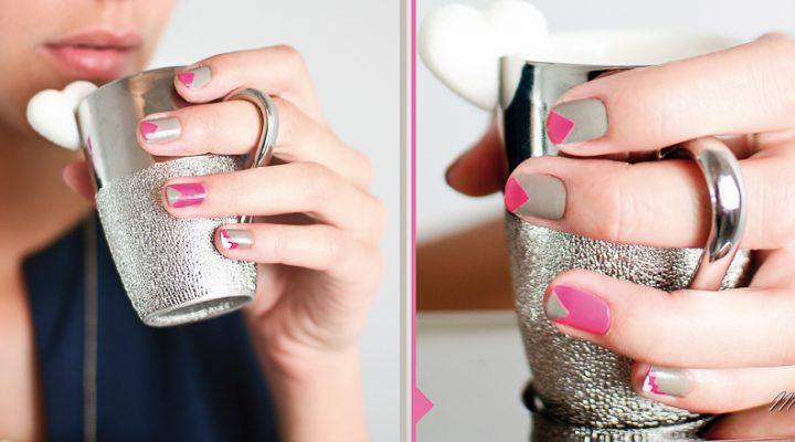 Lola ongles – photo nail art