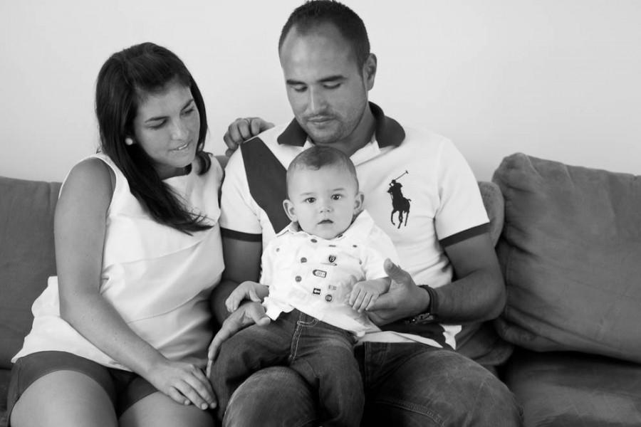 photo portrait bébé garçon famille bordeaux gironde by modaliza photographe-1