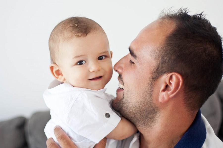 photo portrait bébé garçon famille bordeaux gironde by modaliza photographe-14