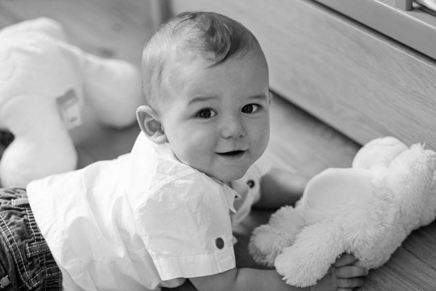 photo portrait bébé garçon famille bordeaux gironde by modaliza photographe-37