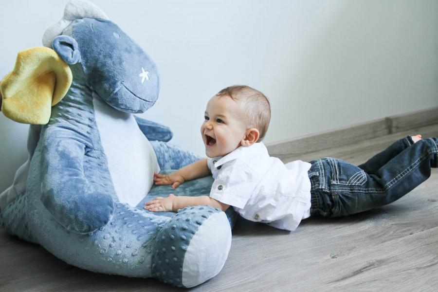photo portrait bébé garçon famille bordeaux gironde by modaliza photographe-54