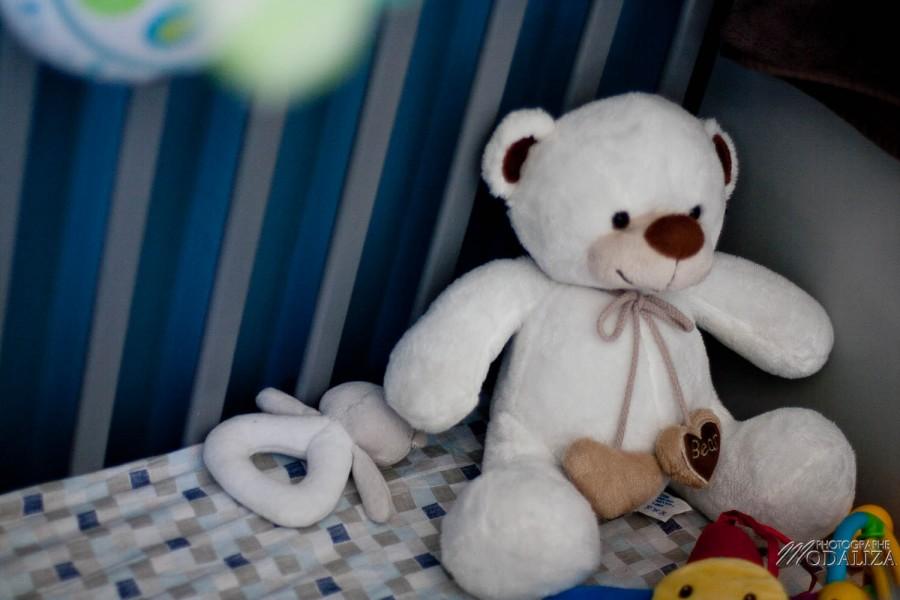 photo portrait bébé garçon famille bordeaux gironde by modaliza photographe-92