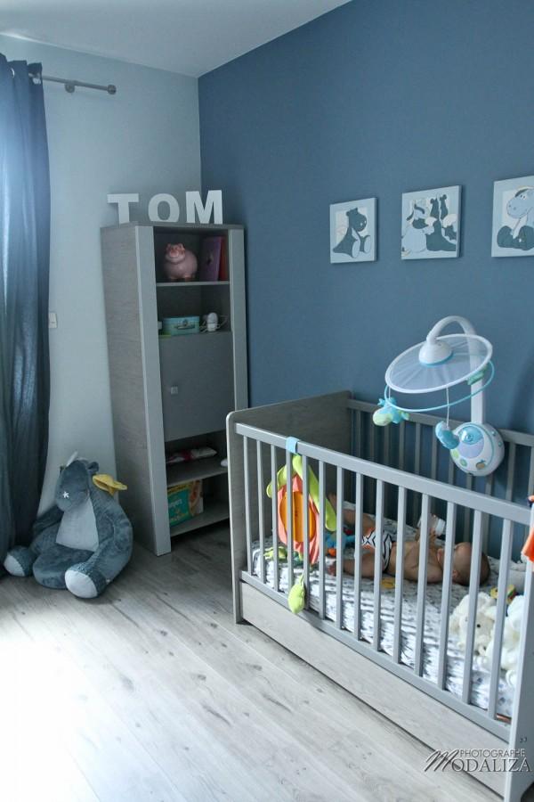 photo portrait bébé garçon famille bordeaux gironde by modaliza photographe-99