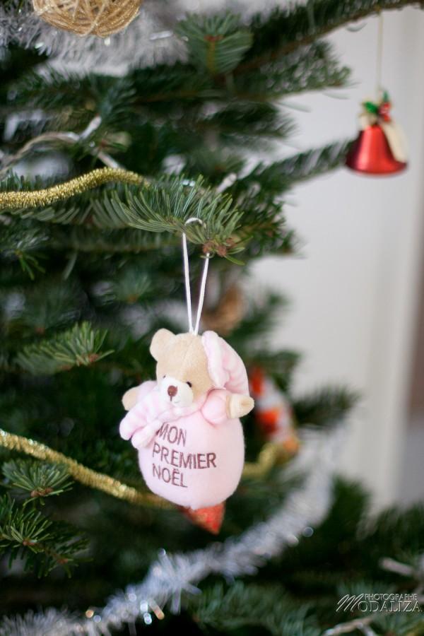 photo famille bébé petite fille robe rouge noel fêtes bordeaux aquitaine by modaliza photographe-1033