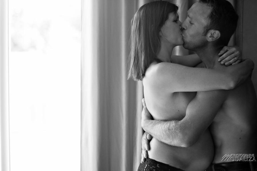 photo femme enceinte grossesse ventre rond futurs parents papa mi nus sexy by modaliza-9221