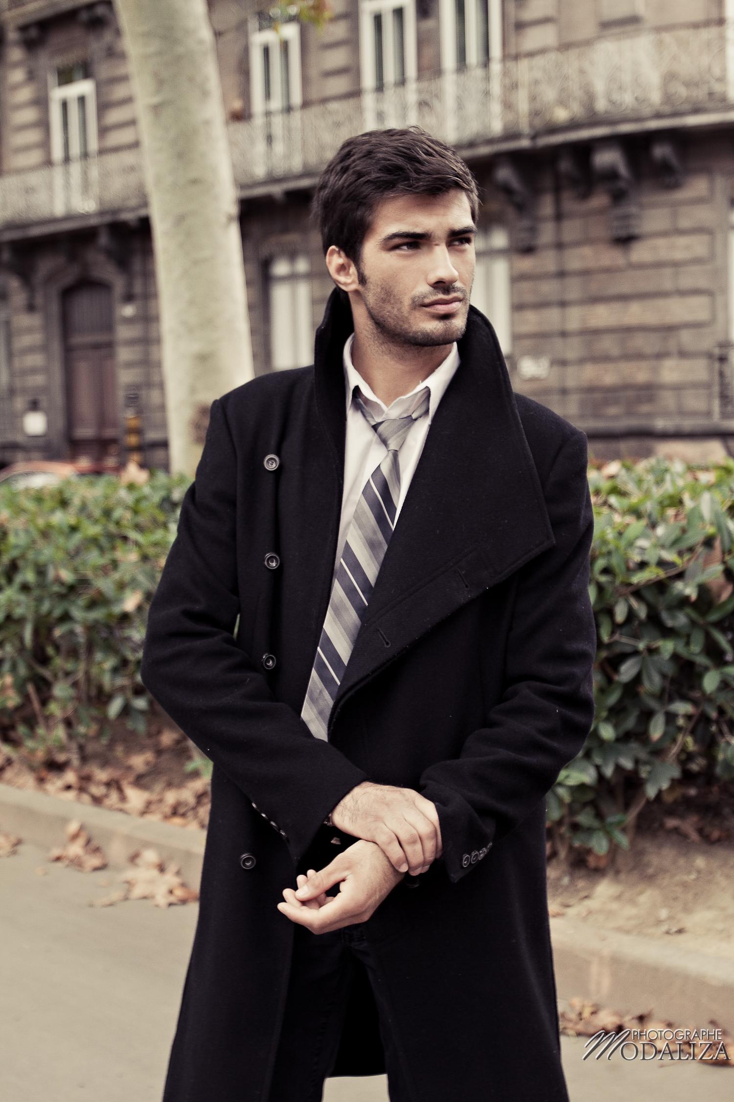 Shooting test mode homme book agence de mannequin mon blog modaliza photo - Style parisien homme ...