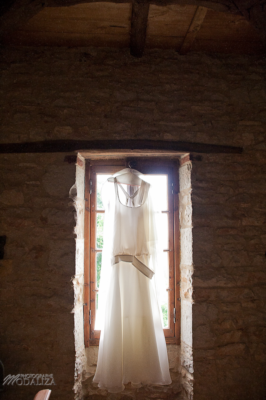 photo reportage mariage aquitaine campagne chic bucolique by modaliza-0027