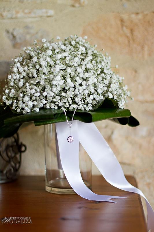 photo reportage mariage aquitaine campagne chic bucolique by modaliza-0088