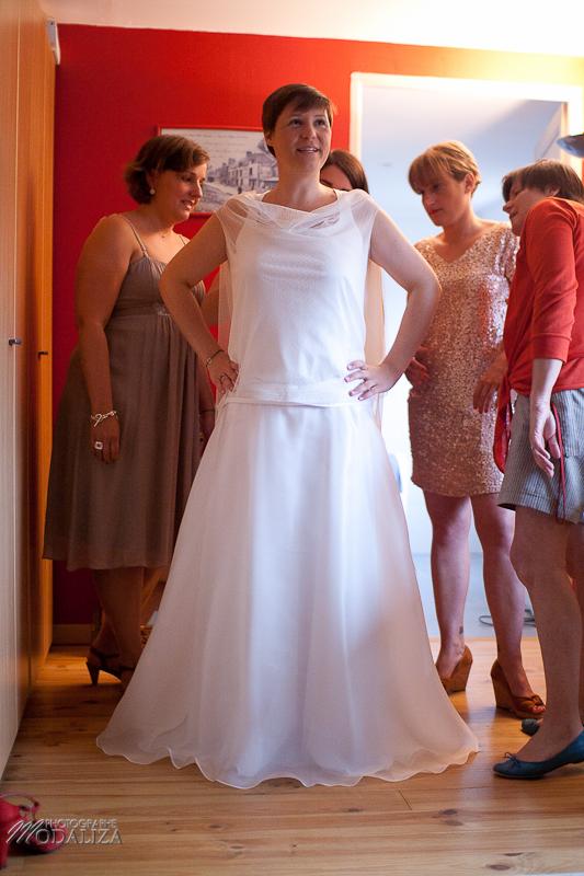 photo reportage mariage aquitaine campagne chic bucolique by modaliza-0143