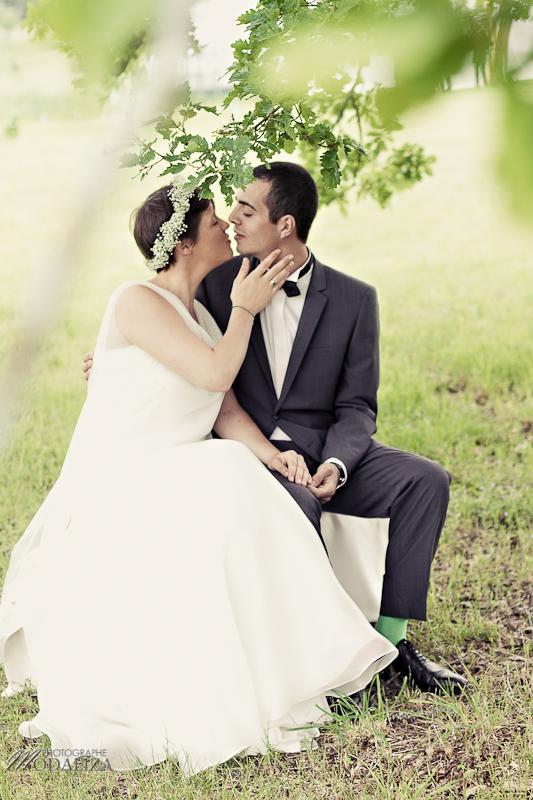photo reportage mariage aquitaine campagne chic bucolique by modaliza-0150