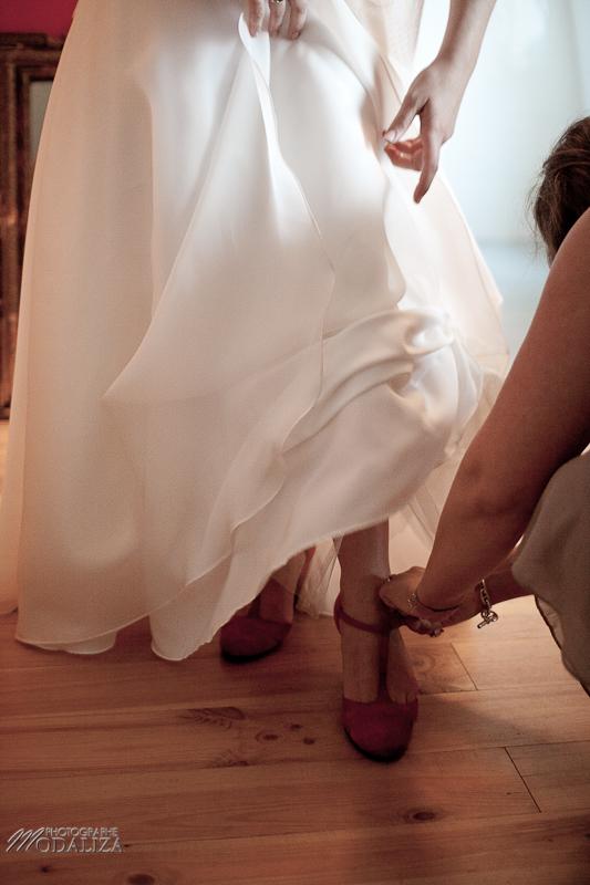 photo reportage mariage aquitaine campagne chic bucolique by modaliza-0161