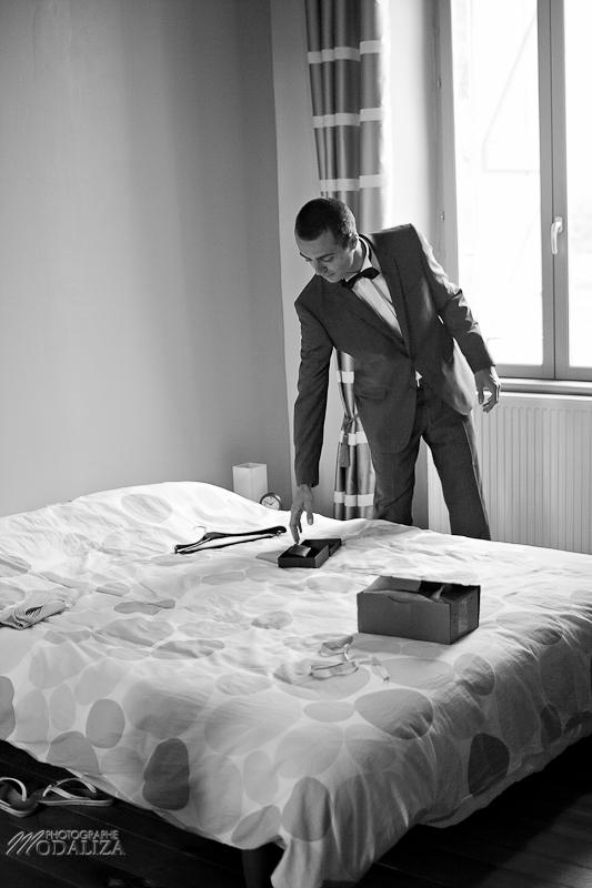 photo reportage mariage aquitaine campagne chic bucolique by modaliza-0193
