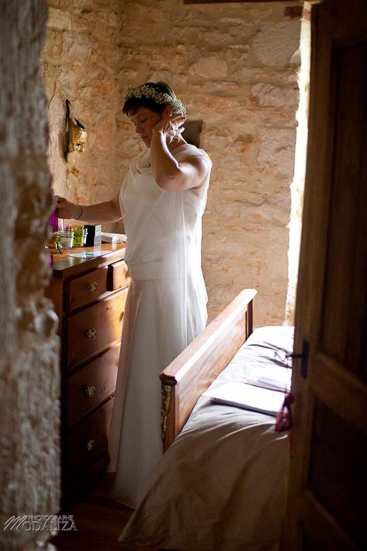 photo reportage mariage aquitaine campagne chic bucolique by modaliza-0217