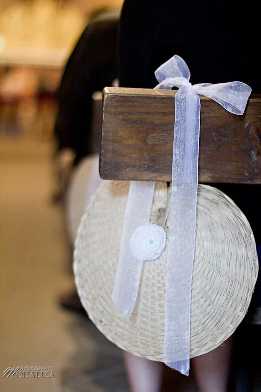 photo reportage mariage aquitaine campagne chic bucolique by modaliza-0273