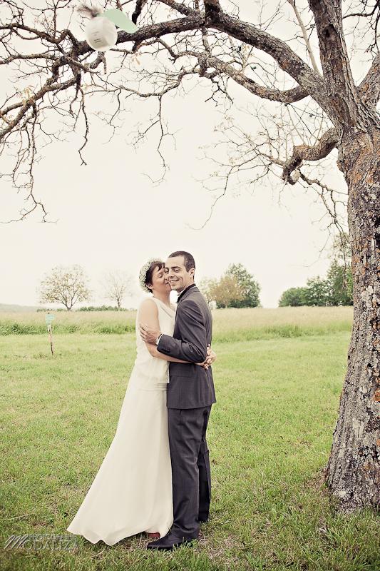 photo reportage mariage aquitaine campagne chic bucolique by modaliza-0288