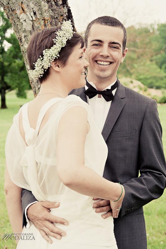 photo reportage mariage aquitaine campagne chic bucolique by modaliza-0311
