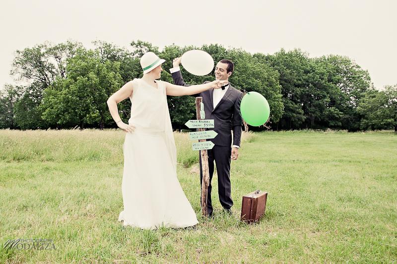 photo reportage mariage aquitaine campagne chic bucolique by modaliza-0330