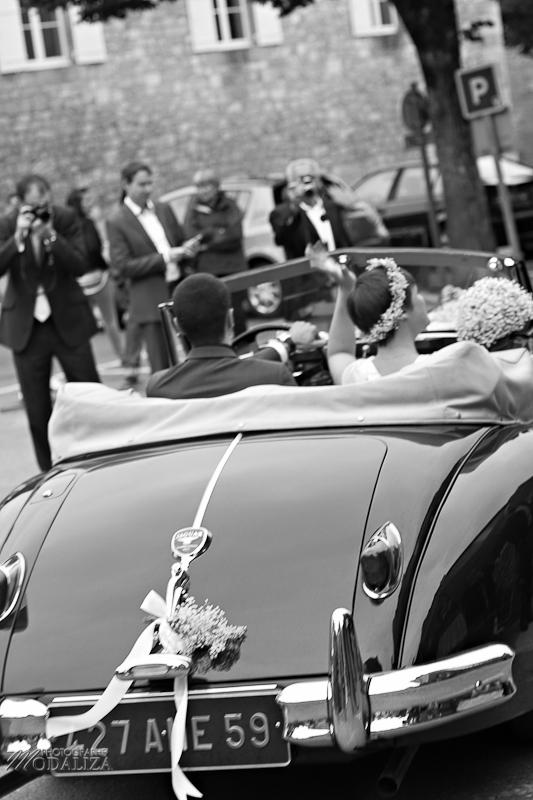 photo reportage mariage aquitaine campagne chic bucolique by modaliza-0356
