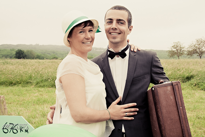 photo reportage mariage aquitaine campagne chic bucolique by modaliza-0361