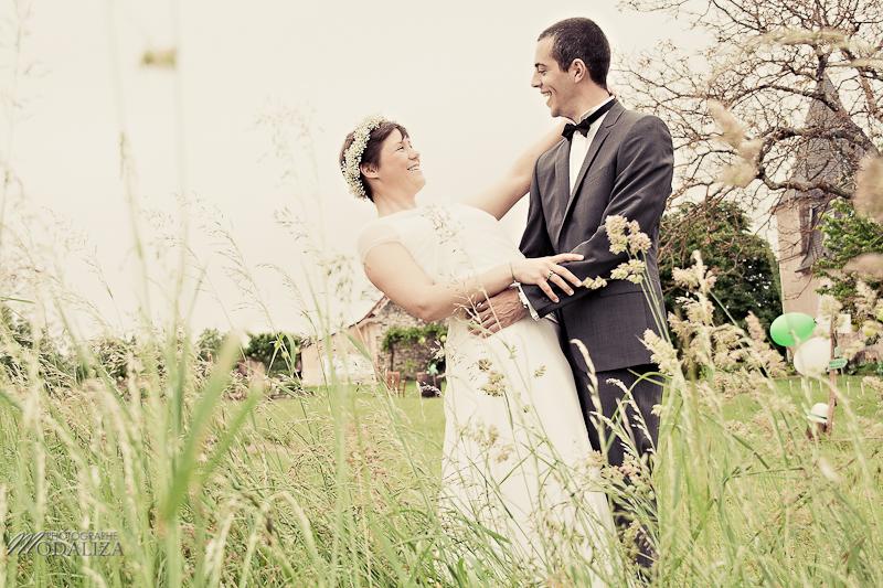 photo reportage mariage aquitaine campagne chic bucolique by modaliza-0411