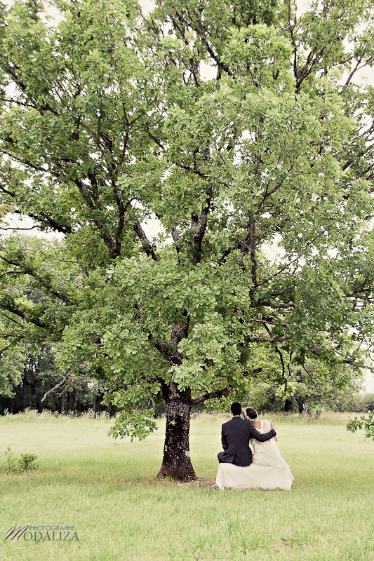 photo reportage mariage aquitaine campagne chic bucolique by modaliza-0417