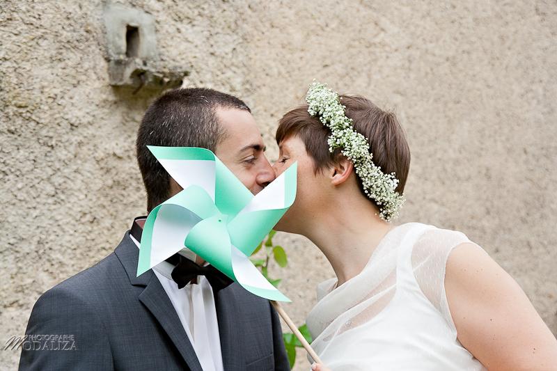 photo reportage mariage aquitaine campagne chic bucolique by modaliza-0431