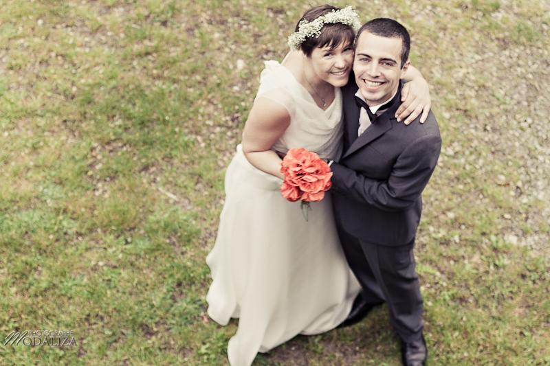 photo reportage mariage aquitaine campagne chic bucolique by modaliza-0449