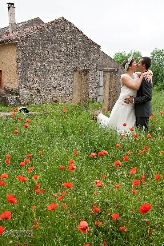 photo reportage mariage aquitaine campagne chic bucolique by modaliza-0469