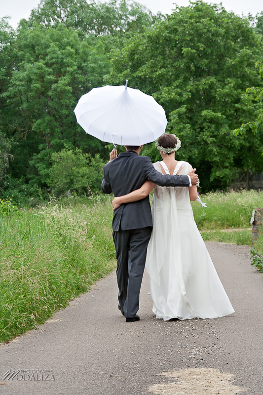 photo reportage mariage aquitaine campagne chic bucolique by modaliza-0475