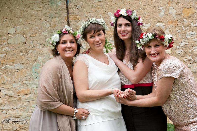 photo reportage mariage aquitaine campagne chic bucolique by modaliza-0508