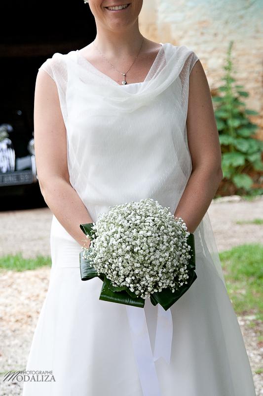 photo reportage mariage aquitaine campagne chic bucolique by modaliza-0540