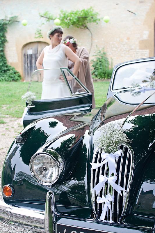 photo reportage mariage aquitaine campagne chic bucolique by modaliza-0564