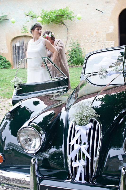 photo reportage mariage aquitaine campagne chic bucolique by modaliza-0565