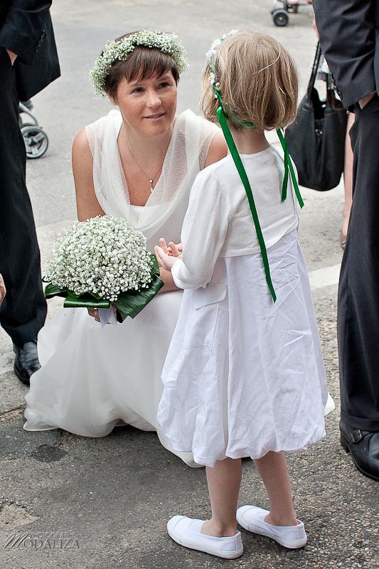 photo reportage mariage aquitaine campagne chic bucolique by modaliza-0633