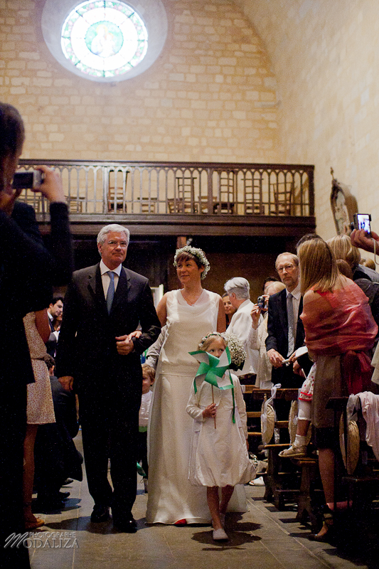 photo reportage mariage aquitaine campagne chic bucolique by modaliza-0682