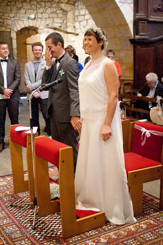 photo reportage mariage aquitaine campagne chic bucolique by modaliza-0912