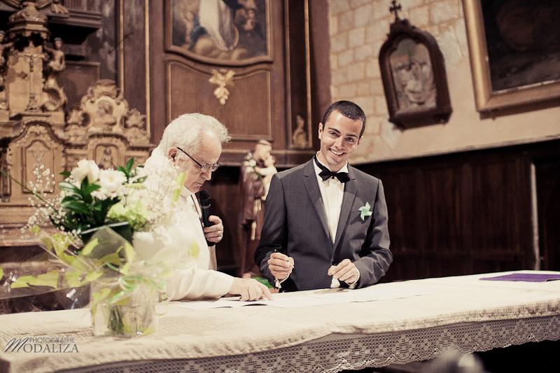 photo reportage mariage aquitaine campagne chic bucolique by modaliza-0936
