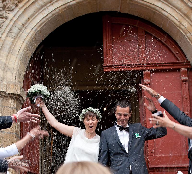 photo reportage mariage aquitaine campagne chic bucolique by modaliza-1032