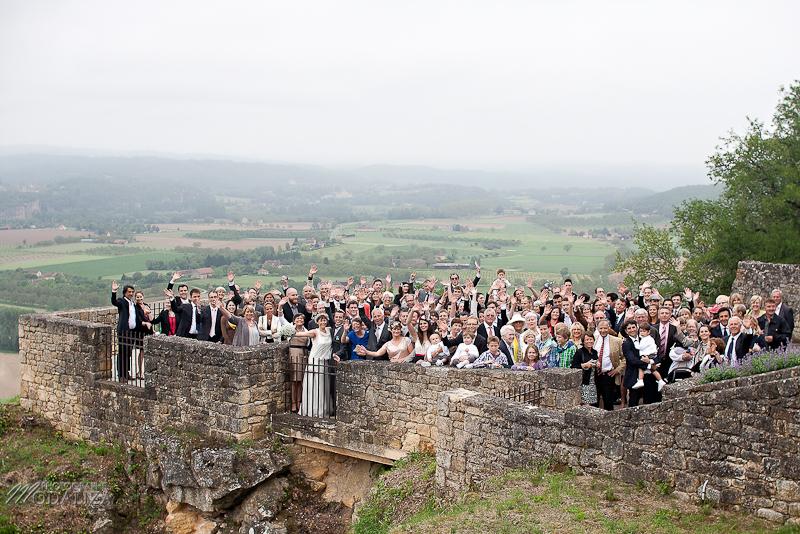 photo reportage mariage aquitaine campagne chic bucolique by modaliza-1074