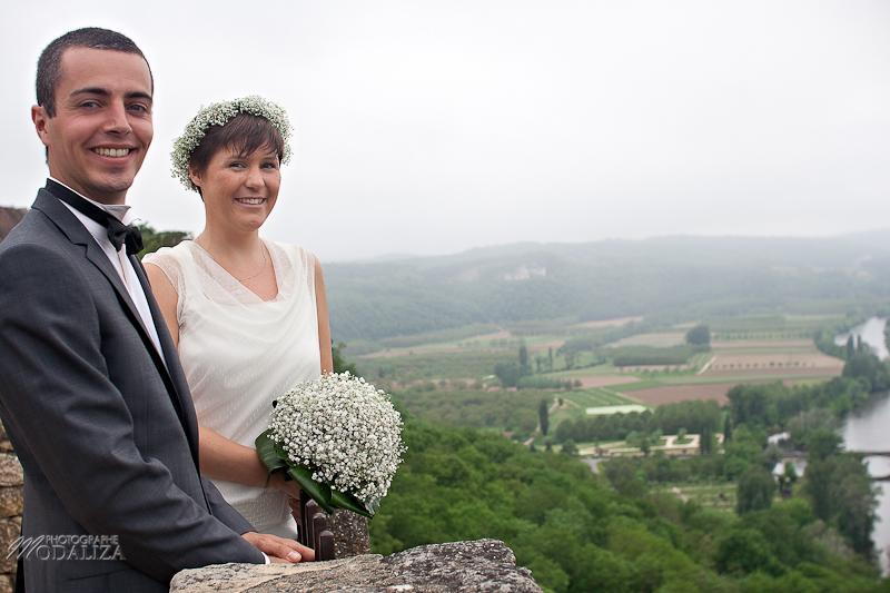 photo reportage mariage aquitaine campagne chic bucolique by modaliza-1108