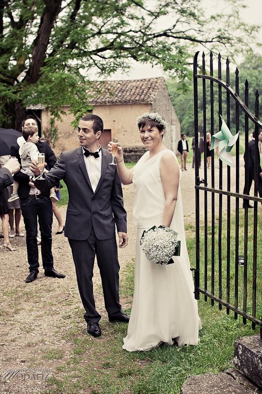 photo reportage mariage aquitaine campagne chic bucolique by modaliza-1207