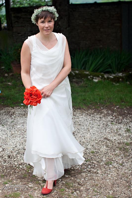 photo reportage mariage aquitaine campagne chic bucolique by modaliza-1238