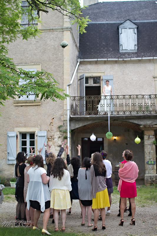 photo reportage mariage aquitaine campagne chic bucolique by modaliza-1414