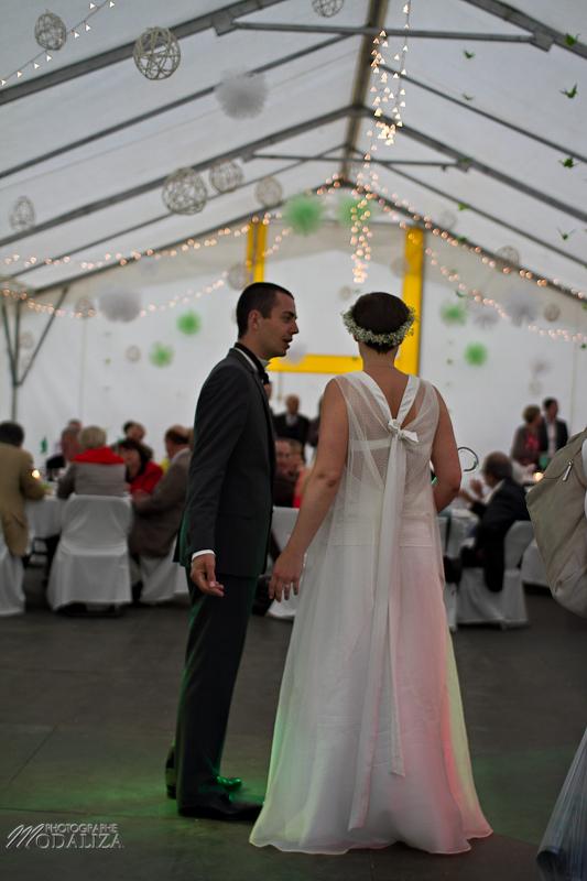 photo reportage mariage aquitaine campagne chic bucolique by modaliza-1542
