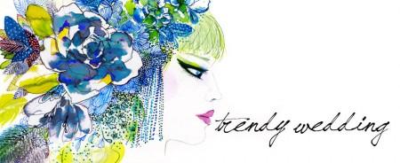 trendy-wedding-illustration