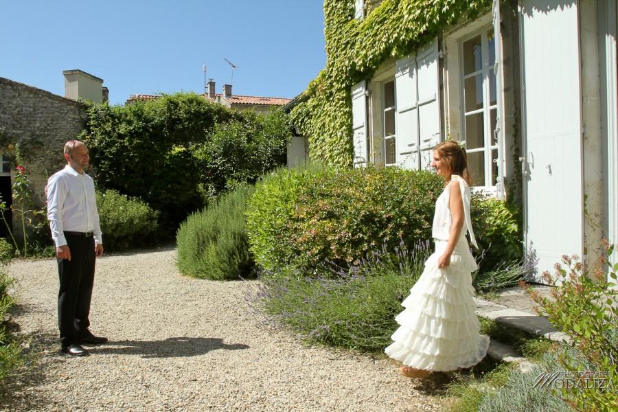 photo mariage aquitaine découverte marié maison robe mariée dentelle by modaliza photographe-10