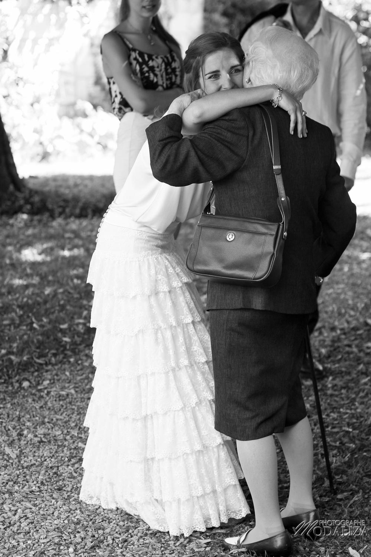 photo mariage aquitaine découverte marié maison robe mariée dentelle by modaliza photographe-20