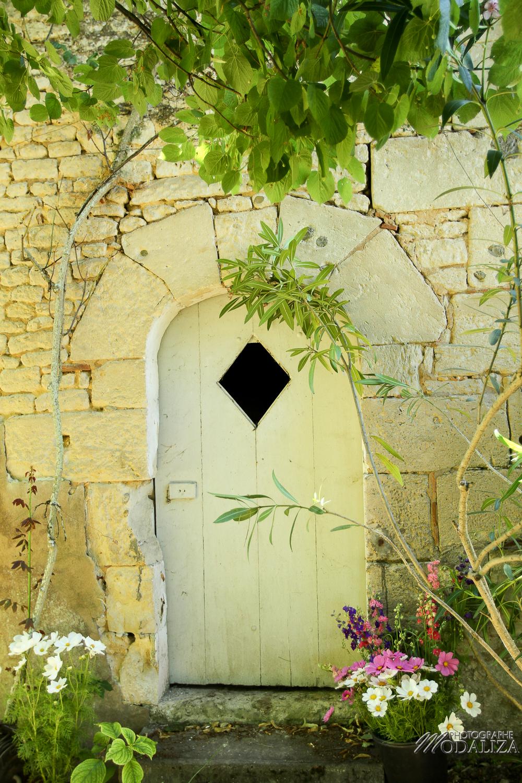 photo mariage aquitaine découverte marié maison robe mariée dentelle by modaliza photographe-3