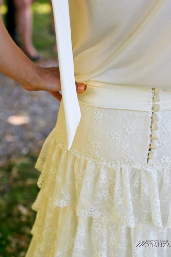 photo mariage aquitaine découverte marié maison robe mariée dentelle by modaliza photographe-34
