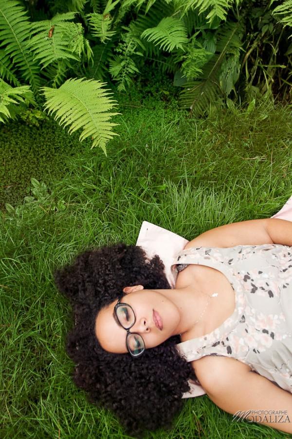 photo portrait femme parc floral Paris by modaliza photographe-21